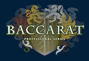 Игровой автомат Baccarat Pro Series Table Game