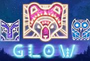 Игровой автомат Glow