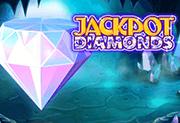 Игровой автомат Jackpot Diamonds