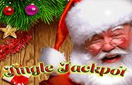 Игровой автомат Jingle Jackpot