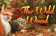 Игровой автомат The Wild Wood