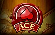 Играть бесплатно в Ace