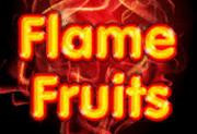 Азартная игра Flame Fruits