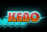 Играть онлайн в Keno