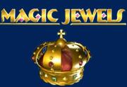Автомат на деньги Magic Jewels