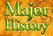 Играть онлайн Major History