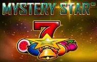 Онлайн автомат Mystery Star