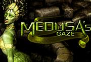 Игровой автомат Medusa's Gaze