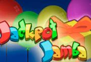 Джекпот Джамба: игра онлайн в интернет-казино