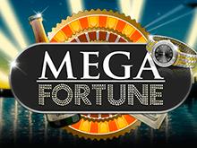 Азартная игра Мечты О Мега-Богатстве в онлайн казино